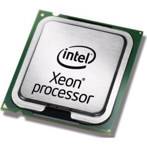 Intel Xeon E5-2660 - 2.2 GHz - 8 Kerne - 16 Threads - 20 MB Cache-Speicher - LGA2011 Socket - für Flex System x240 Compute Node 8737