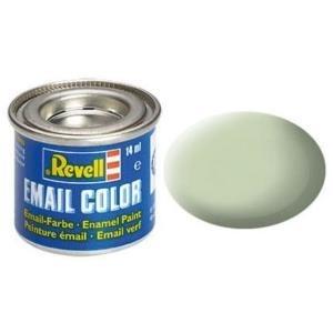 Revell Sky - matt RAF 14 ml-Dose - Farbe - Grau...