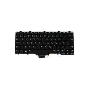 Dell Keyboard (ENGLISH) (44K3X)