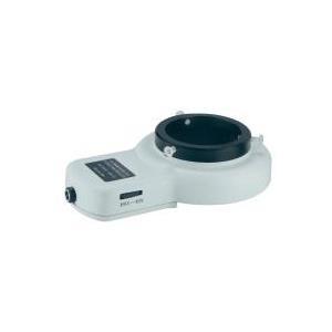 Eschenbach Mikroskop-Beleuchtung 33202 Passend ...