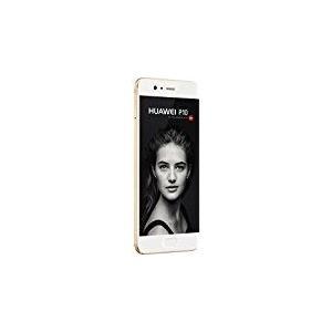 Huawei P10 - Smartphone - 4G LTE - 64 GB - micr...