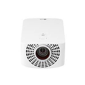 Beamer, Projektoren - LG MiniBeam Pro PF1500G DLP Projektor tragbar 3D 1400 ANSI Lumen Full HD (1920 x 1080) 16 9 HD 1080p WiDi Miracast Wi Fi Display  - Onlineshop JACOB Elektronik
