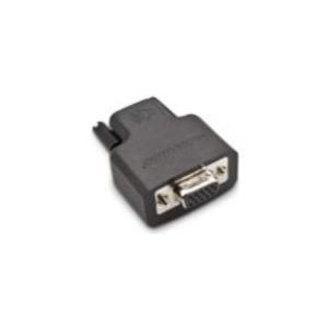 INTERMEC TECHNOLOGIES ADAPTER AUDIO USB VEHICLE DOCK CK/CN70 (850-828-001)