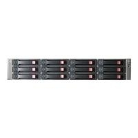Hewlett-Packard HP D2D4324 Capacity Upgrade - F...