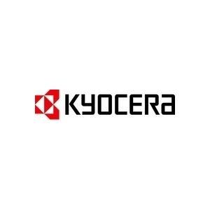 Kyocera Printed Document Guard Kit (A) - Drucke...