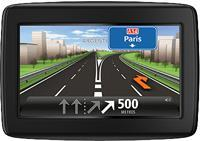 TomTom Start 20 - Europe Traffic - GPS-Navigati...