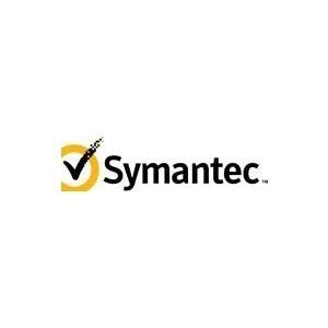 Symantec Ghost Solution Suite - (v. 3.2) - Abon...