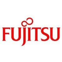 Fujitsu D3116C - Speicher-Controller 8 Sender/Kanal SATA 6Gb/s / SAS 600MBps RAID 0, 1, 5, 6, 10, 50, 60 PCIe 3.0 x8 für PRIMERGY RX100 S7p, RX500 S7, TX100 S3p, TX120 TX140 S1p, TX150 S8, TX200 S7 (S26361-F3669-L3)