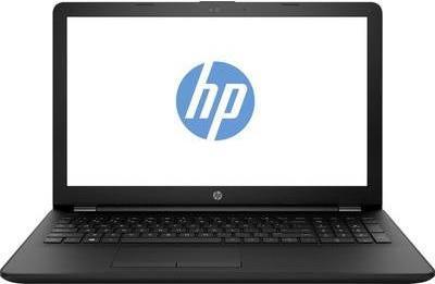 HP 15-bw055ng Notebook - jetzt billiger kaufen