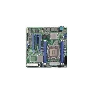 ASRock Rack EPC612D4U - Motherboard - Mikro-ATX...