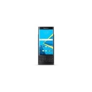 BlackBerry PRIV QWERTZ B2B Qualcomm 8992 mit 64...