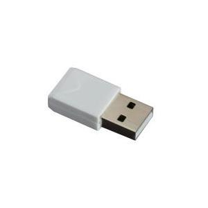 Acer UWA3 - Netzwerkadapter - USB - 802.11b, 80...