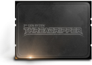 AMD Ryzen ThreadRipper 2970WX - 3 GHz - 24 Kerne - 48 Threads - 64MB Cache-Speicher - Socket TR4 - Box (YD297XAZAFWOF)