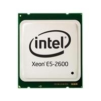 Intel Xeon E5-2680 - 2.7 GHz - 8 Kerne - 16 Threads - 20 MB Cache-Speicher - LGA2011 Socket - OEM - für Compute Module HNS2600, Server Board S2600, Server System P4308, R1208