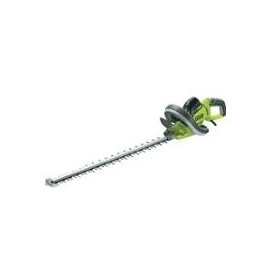 Gartengeräte - Ryobi RHT5555RS Heckenschere elektrisch 550 W 3000 spm 55cm Schnittleistung 26 mm 4,1 kg (5133002121)  - Onlineshop JACOB Elektronik