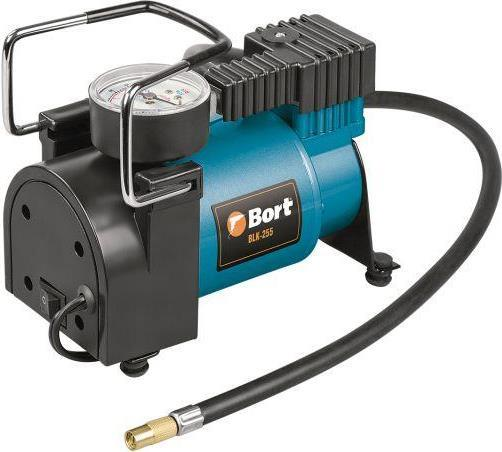 Luftkompressor Bort BLK-255