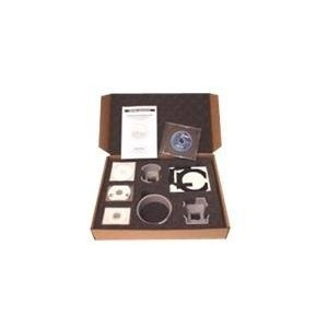 Primera Business Card Adapter Kit - CD-Visitenkarten-Adapter-Kit (062037)