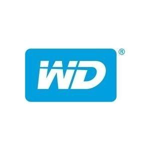 WD My Book Duo WDBFBE0200JBK - Festplatten-Array - 20 TB - 2 Schächte - HDD 10 TB x 2 - USB 3.1 (extern)