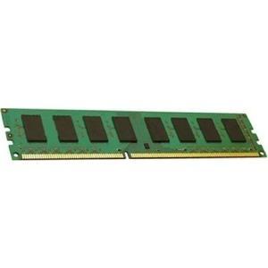 HP Inc HP - DDR2 - 1 GB - DIMM 240-PIN - 667 MHz / PC2-5300 - CL5 - ungepuffert - nicht-ECC - für Business Desktop dc7800, dc7900, dx2009, dx2710, dx2718, Compaq Business Desktop dc7700 398038-001