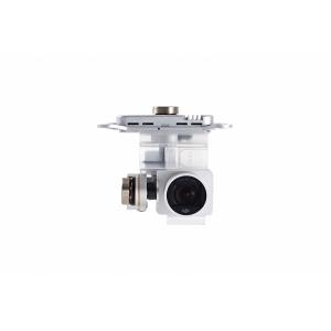 DJI Phantom 3 Advanced - 2.7K Gimbal Camera - 2...