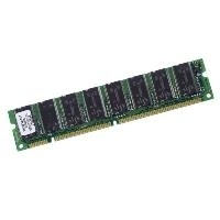 MicroMemory MMG3852/32GB 32GB DDR3L 1333MHz Spe...