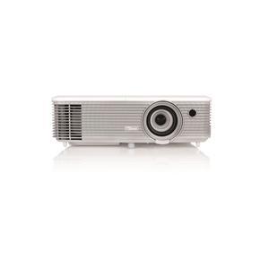 Beamer, Projektoren - Optoma X344 DLP Projektor 3D 3000 ANSI Lumen XGA (1024 x 768) 4 3  - Onlineshop JACOB Elektronik