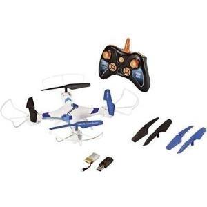 Revell Control Funtic 2.0 Quadrocopter RtF (23878)