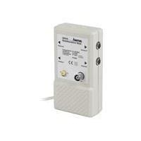 HAMA 4-fach Verteilverstärker - broschei