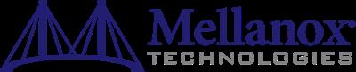 Mellanox M-1 Global Support GoldPlus Next Business Day On-site Support - Serviceerweiterung - Arbeit - 1 Jahr - Vor-Ort - 9x5 - Reaktionszeit: am nächsten Arbeitstag - für P/N: MSX1012X-2BRS (SUP-SX1012X-1GNBD)