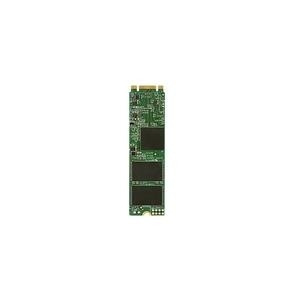 Transcend MTS820 - SSD - 240 GB - intern - M.2 2280 - SATA 6Gb/s