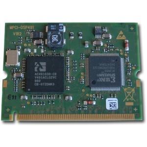 Elmeg M 32 DSP - Erweiterungsmodul (5510000041)