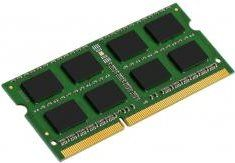 Kingston ValueRAM DDR3L (KVR16LS11/8) (Bild #5)