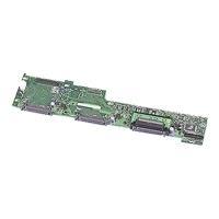 Intel - Backplane - für Server Chassis SR1300, ...
