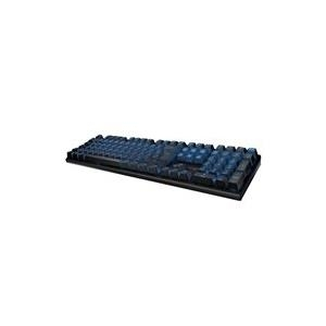 Gamingzubehör - ROCCAT Suora Tastatur USB Deutsch Schwarz (ROC 12 200)  - Onlineshop JACOB Elektronik