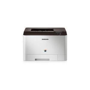 Samsung CLP-415N Farblaserdrucker jetztbilligerkaufen