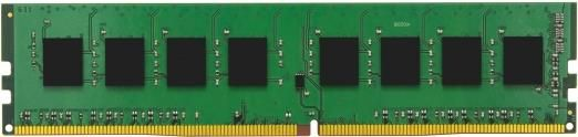 Kingston ValueRAM DDR4 (KVR26N19S8/8) (Bild #1)