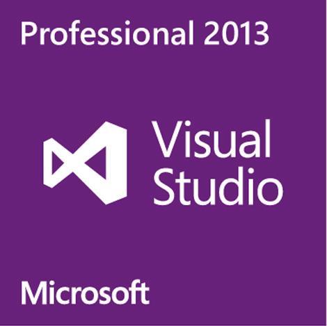 Microsoft Visual Studio Enterprise with MSDN - ...