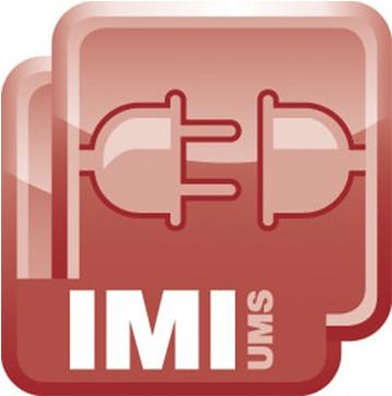 IGEL Management Interface - Abonnement-Lizenz (...