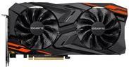 Gigabyte Radeon RX VEGA 56 GAMING OC 8G - Grafikkarten - Radeon RX VEGA 56 - 8GB HBM2 - PCIe 3.0 - 3 x DisplayPort, 3 x HDMI (GV-RXVEGA56GAMING OC-8GD)