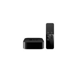 Apple TV 32GB MODEL 2015 (MGY52FD/A)