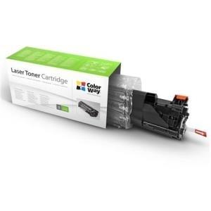 ColorWay Econom Toner Cartridge, Black, HP CE390X (90X) (CW-HCE390MX)