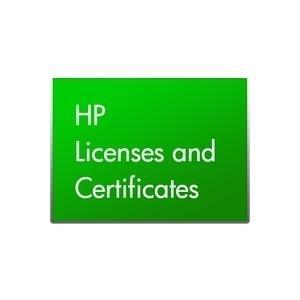 Hewlett Packard Enterprise HPE StoreOnce VSA - ...