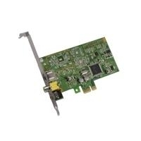 Hauppauge Impact VCB - Videoaufnahmeadapter - P...