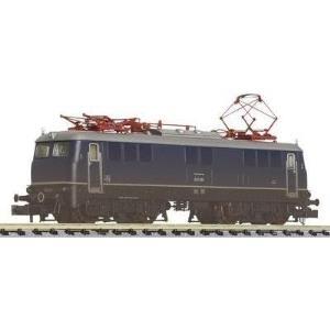 Liliput L162523 N E-Lok E 10 der DB (L162523) jetztbilligerkaufen