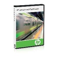 Hewlett Packard Enterprise HPE 3PAR 7400 Virtual Copy - Basislizenz 1 System elektronisch (BC781AAE) jetztbilligerkaufen