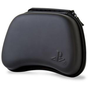 Gamingzubehör - 4Gamers PS4 Controller Hülle schwarz (4G 4388BLK)  - Onlineshop JACOB Elektronik