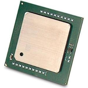 HP Enterprise Intel Xeon Platinum 8164 - 2 GHz - 26-Core - 52 Threads - 35.75 MB Cache-Speicher - LGA3647 Socket - Front-CPU (870256-B22)