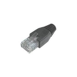 S-Conn TC 72059 Widerstand (TC 72059 / 50262)