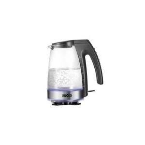 UNOLD 18590 - Wasserkocher - 2300 W (18590)