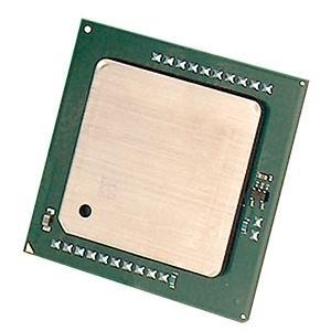 Hewlett-Packard Intel Xeon E5-2697V3 - 2,6 GHz ...